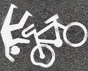 Legaltium Accidentes de Bicicleta