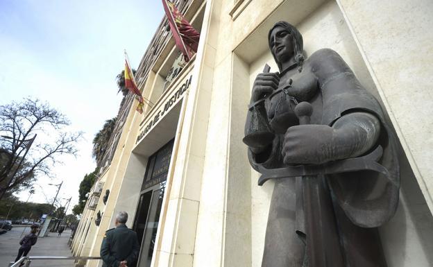 Legaltium - Nueva Ley contra la Ocupación Ilegal