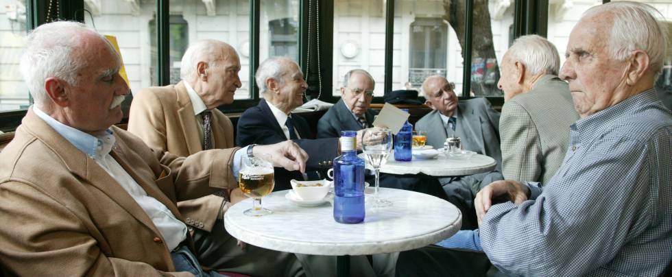 Legaltium - Banner - Jubilaciones y Pensiones