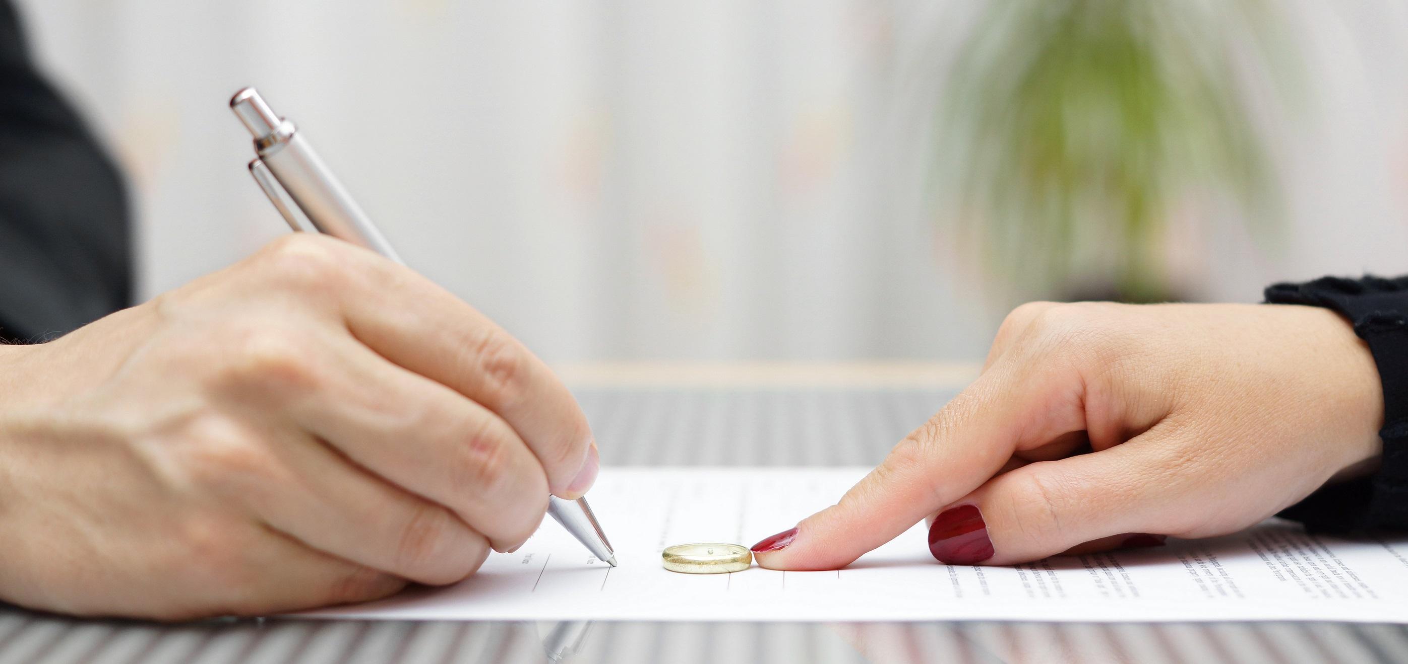 Legaltium - Banner - Divorcios