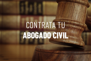 Legaltium - Servicios Juridicos - Contratar Abogado Civil