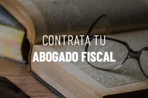 Legaltium - Servicios Juridicos - Contratar Abogado Fiscal