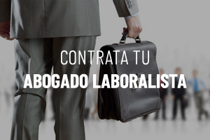 Legaltium - Servicios Juridicos - Contratar Abogado Laboralista