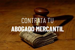 Legaltium - Servicios Juridicos - Contratar Abogado Mercantil