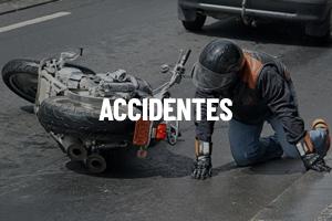Legaltium - Servicios Juridicos - Contratar Abogado Accidentes