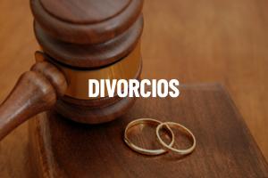 Legaltium - Servicios Juridicos - Contratar Abogado Divorcios