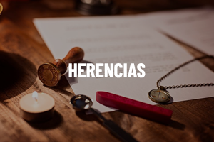 Legaltium - Servicios Juridicos - Contratar Abogado Herencias