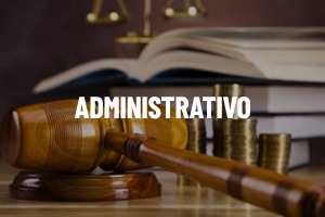 Legaltium - Servicios Juridicos - Contratar Abogado Administrativo