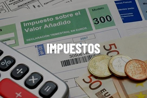Legaltium - Servicios Juridicos - Contratar Abogado Impuestos
