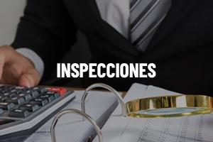 Legaltium - Servicios Juridicos - Contratar Abogado Inspecciones