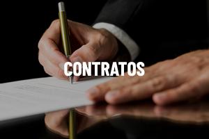 Legaltium - Servicios Juridicos - Contratar Abogado Contratos