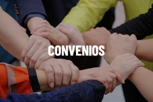 Legaltium - Servicios Juridicos - Contactar Abogado Convenios Colectivos