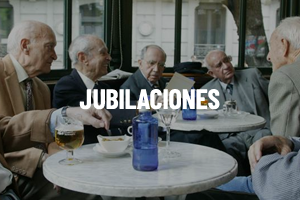 Legaltium - Servicios Juridicos - Contratar Abogado Jubilación