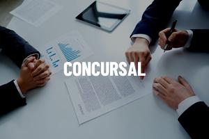 Legaltium - Servicios Juridicos - Contratar Abogado Concursal