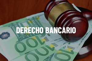 Legaltium - Servicios Juridicos - Contratar Abogado Derecho Bancario
