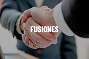 Legaltium - Servicios Juridicos - Contratar Abogado Fusión de Empresas