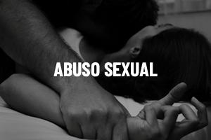 Legaltium - Servicios Juridicos - Contratar Abogado Abusos Sexuales