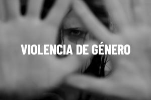 Legaltium - Servicios Juridicos - Contratar Abogado Violencia de Género