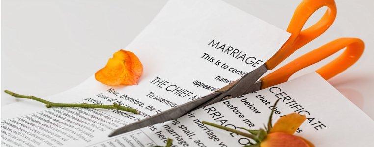 Legaltium - Banner - Divorcio Expres