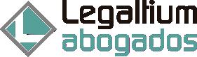 Abogados Legaltium Logo